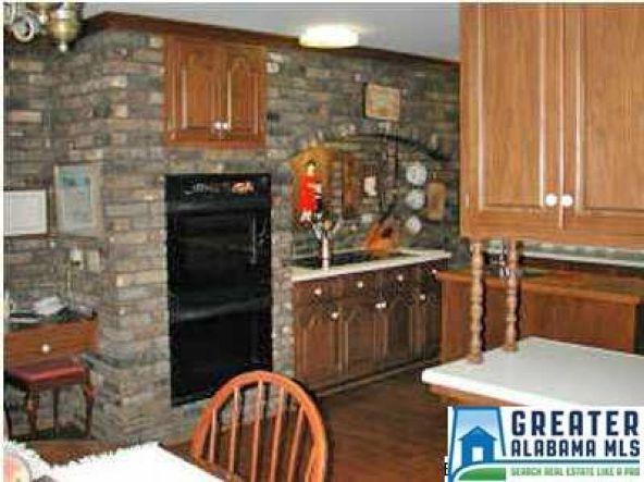 1141 Maple Dr., Blountsville, AL 35031 Photo 5