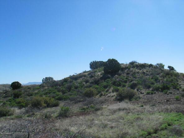 12431 S. Caballo Terrace, Mayer, AZ 86333 Photo 17