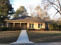 Home for sale: 16797 E. Main St., Louisville, MS 39339