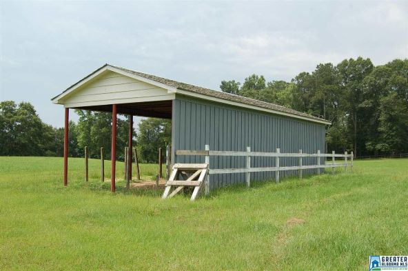 230 Clipper Dr., Selma, AL 36701 Photo 87