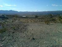 Home for sale: 1829 E. Havasupai Dr., Bullhead City, AZ 86442