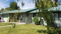 Home for sale: 338 N. Garth Dr., Eagar, AZ 85925