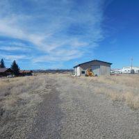 Home for sale: 679 Us-180, Springerville, AZ 85938
