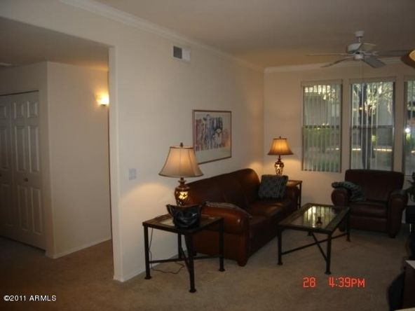 20100 N. 78th St., Scottsdale, AZ 85255 Photo 8