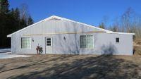 Home for sale: Tbd S. M35, Escanaba, MI 49829