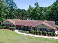 Home for sale: 50 Sandy Dr., Stockbridge, GA 30281