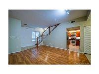 Home for sale: 7355 S.W. 90th St. # Th102s, Miami, FL 33156