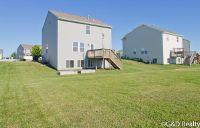 Home for sale: 1900 Greenview Ct., Zeeland, MI 49464