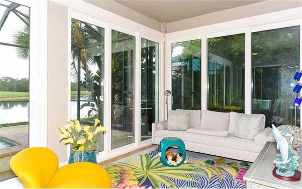 9723 Portside Terrace, Bradenton, FL 34212 Photo 18