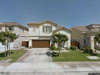 Home for sale: Bella Vista, Pomona, CA 91766
