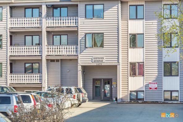 1405 W. 27th Avenue, Anchorage, AK 99503 Photo 2