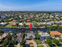 Home for sale: 246 North Barfield, Marco Island, FL 34145