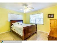 Home for sale: 611 N.E. 23rd Pl., Pompano Beach, FL 33064