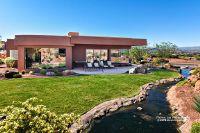 Home for sale: 2331 W. Entrada Trail, Saint George, UT 84770