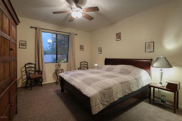 11360 N. Palmetto Dunes, Tucson, AZ 85737 Photo 22