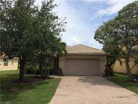 Home for sale: 9727 Silvercreek Ct., Estero, FL 33928