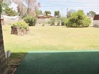 Home for sale: 535 E. Avenue B, Blythe, CA 92225
