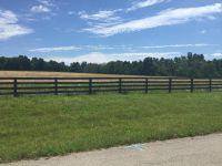 Home for sale: 100 L'Esprit Farm Cir., Pendleton, KY 40055