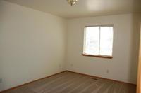 Home for sale: 311 E. 9th Ave., Post Falls, ID 83854