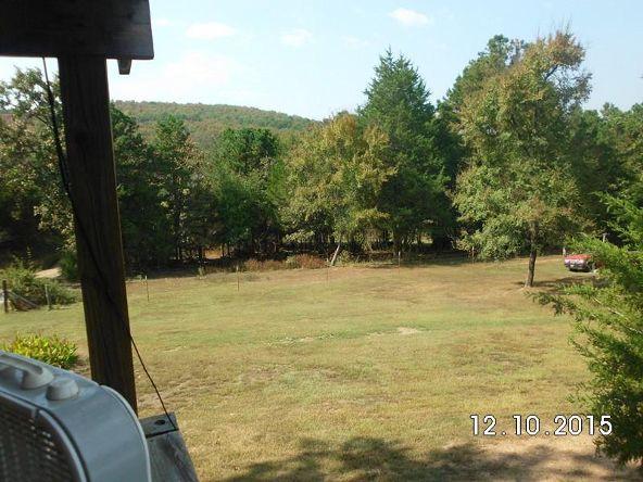 222 County Rd. 3226, Clarksville, AR 72830 Photo 25