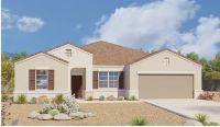 Home for sale: 30222 W Columbus Ave, Buckeye, AZ 85396