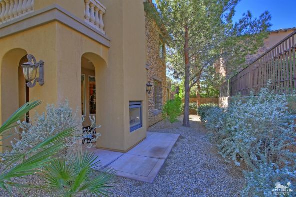 3236 Via Giorna, Palm Desert, CA 92260 Photo 58