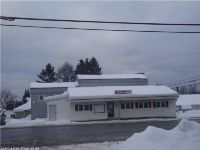 Home for sale: 14 Main, Limestone, ME 04750