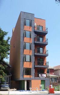 Home for sale: 2493 Ocean Avenue, #6b, Brooklyn, NY 11229