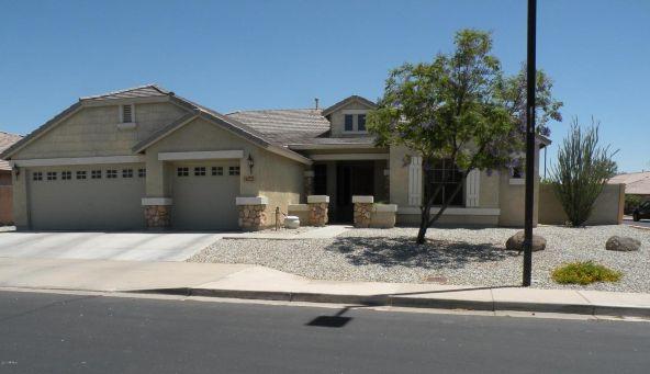 5609 N. 134th Dr., Litchfield Park, AZ 85340 Photo 1