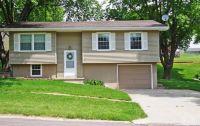 Home for sale: 1618 Cheyenne Avenue, Harlan, IA 51537