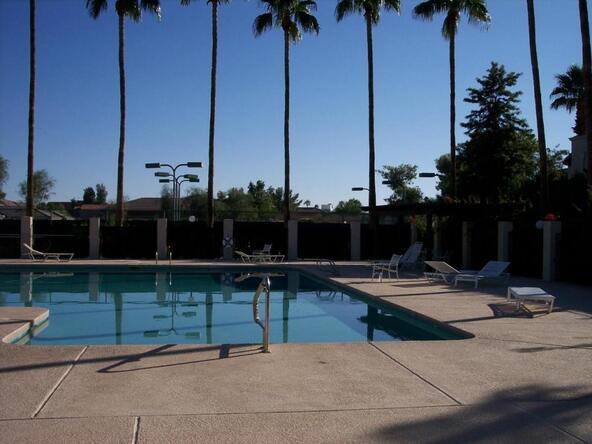 8649 E. Royal Palm Rd., Scottsdale, AZ 85258 Photo 24