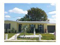 Home for sale: 4102 Gardner Dr., Port Charlotte, FL 33952
