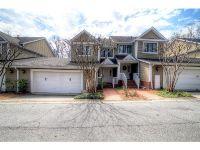 Home for sale: 2 Alston Pl. N.E., Atlanta, GA 30324