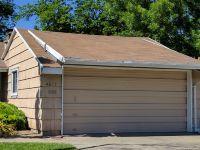 Home for sale: 4617 Goya Parkway, Sacramento, CA 95823