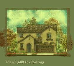 1909 Holt Rinehart Ave, Bakersfield, CA 93311 Photo 2
