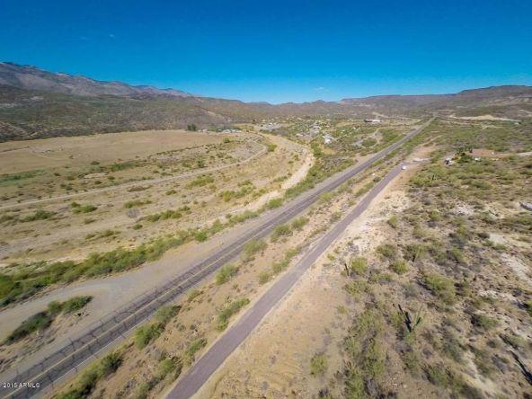 33455 S. Old Black Canyon Hwy., Black Canyon City, AZ 85324 Photo 20