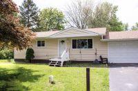 Home for sale: 3377 West Farrand Rd., Clio, MI 48420
