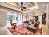 Home for sale: 3581 Lakemont Dr., Bonita Springs, FL 34134