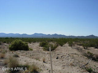 66400 W. Hall St., Salome, AZ 85348 Photo 6