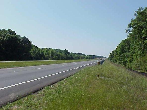 231 231 South, Dothan, AL 36301 Photo 10