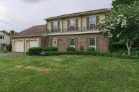 Home for sale: 3715 Little Mac Dr., Landisville, PA 17538