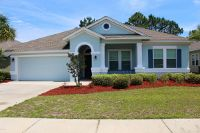 Home for sale: 205 Kensington Cir., Panama City Beach, FL 32413