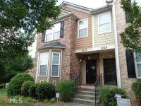 Home for sale: 5030 Bayrose Cir., East Point, GA 30344