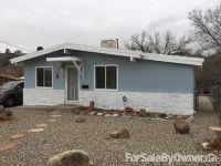 Home for sale: 311 Boyd Dr., Farmington, NM 87401