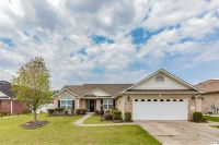 Home for sale: 661 Lantern Ct., Longs, SC 29568