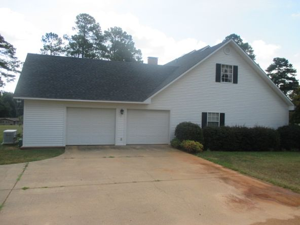 2950 Hwy. 24, Camden, AR 71701 Photo 35