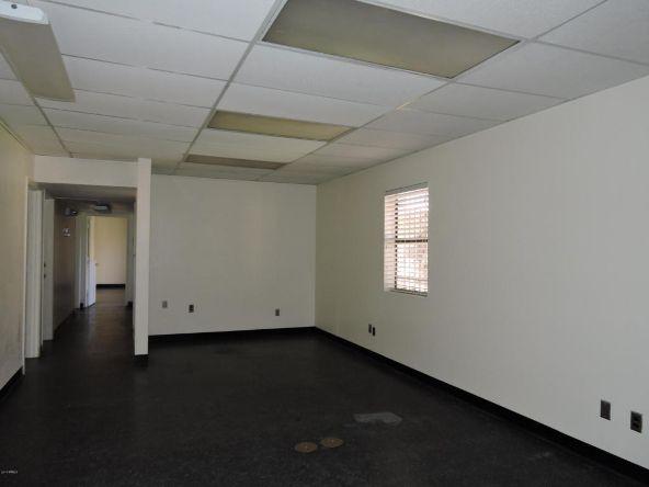 1320 E. Broadway Rd., Mesa, AZ 85204 Photo 8