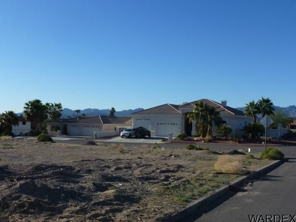 2225 Palmer Dr., Lake Havasu City, AZ 86406 Photo 12