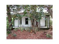 Home for sale: 610 Broadway St., Longboat Key, FL 34228