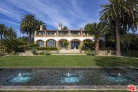 Home for sale: 26848 Pacific Coast Hwy., Malibu, CA 90265